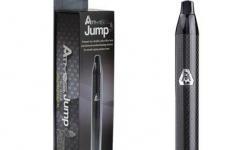 jump-kit-black-90