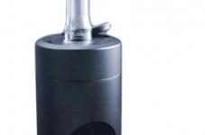 solo-vaporizer-black-26-1391520806
