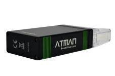 Atman-Starlight-Vaporizer-1-1-600x600