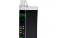 Atman-Starlight-Vaporizer-2-600x600