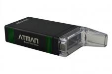 Atman-Starlight-Vaporizer-3-1-600x600