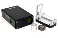 Atman-Starlight-Vaporizer-4-1-600x600