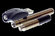 Atmos-Bullet-2-Go-Vaporizer-Kit-Pic2