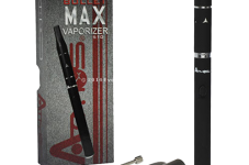 Atmos-Bullet-Max-Kit-Vaporizer-510---Black-f