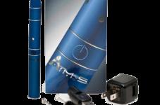 atmos-rx-blue-vaporizer