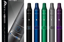 atmos_rx_raw_junior_jr_vaporizer__07862.1410089280.1280.1280