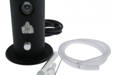 vaporizer-da-buddha-black-with-stir-tool-2-1-87-1391518327