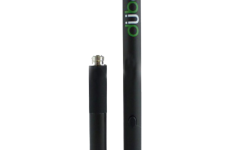 dube-pen-vaporizer-parts
