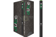 dube-vaporizer-box-500x500_medium
