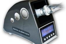easy-vape-digital-v5-vaporizer-easy-vape-5-silver-8bfbpng-1-81-1391245640