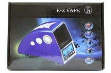easy-vape-v5-vaporizer-box-500x500-47-1391245637