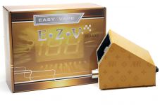 easy-vape-digital-box-52-1391179140