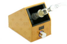 easy-vape-digital-vaporizer-alt-5-1-16-1391179140