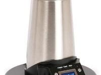 vapor20tower20vaporizer20small-17-1374854802