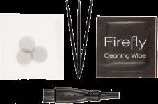 vw-fireflymore-9-90-1392013305