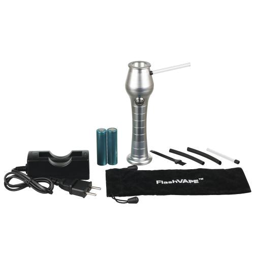 flashvape-vaporizer-set
