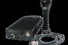 FlashVape-FVPA-Plug-in-System-8-1408343732