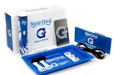 G Pro Kit 2