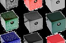 hot-box-gg-vaporizer-tile