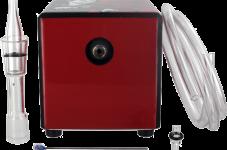 hot-box-vaporizer-review