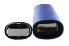 pax-oven-lid-4-96-1391753623
