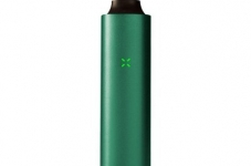 plm-pax-grn-4-70-1391753622