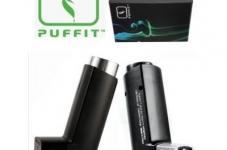 puffit-vaporizer-2-1-85-1392216514