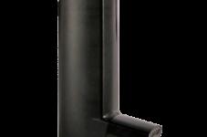 puffit-vaporizer-4-81-1392216514