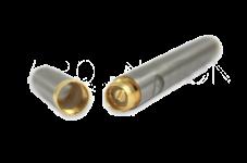 vip-pen2-chamber