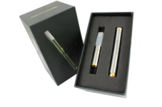vip-pen2-package
