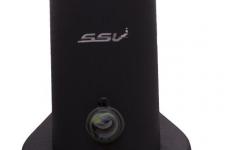 black-silver-surfer-1-89-1391518794