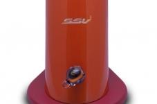orange-silver-surfer-1-61-1391518796