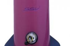 pink-silver-surfer-2-1-84-1391518799