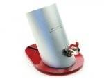 tn-22-list-silversurfervaporizer-1280299443-34-1374852561