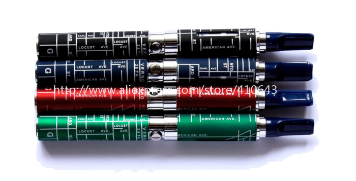 2set-lot-E-Cigarette-Dry-Herb-Vaporizer-Wax-font-b-Pen-b-font-Electronic-Cigarette-font