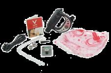 vapir-one-5-0-vaporizer-3-1391244808