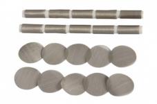vapir-oxygen-mini-mesh-screen-sets-10-pack-4-50-1391063521