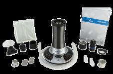 vapir-rise-vaporizer-package-01-base-68-1391435033
