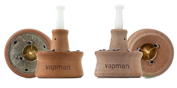 vapman-manufacturing-quality