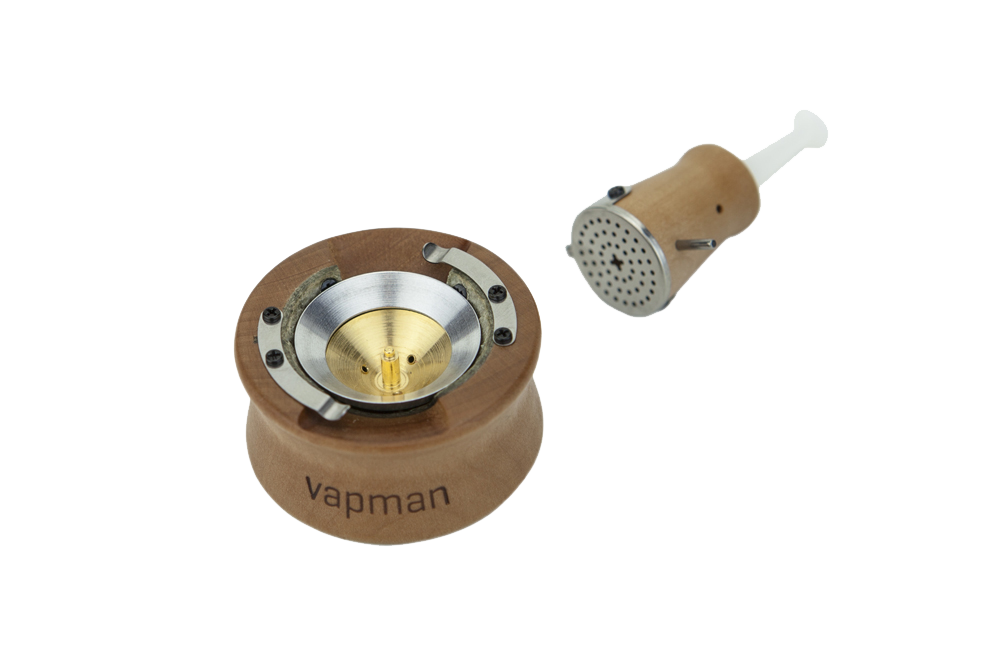 vapman-vaporizer-heating-chamber