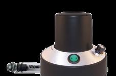 vapolution-2.0-vaporizer