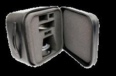 vapolution-custom-carry-case-cooler-box