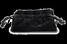vapor-blunt-baker-pouch