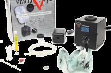 Viva-La-Vape-Guerrilla-vaporizer-92-1390392669