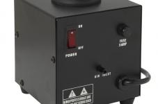 guerillavaporizer-3-72-1391517245