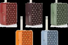 Wispr-by-Iolite-Vaporizer-im-Taschenformat