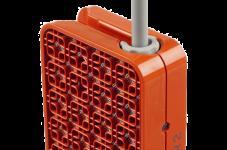 wispr-2-orange