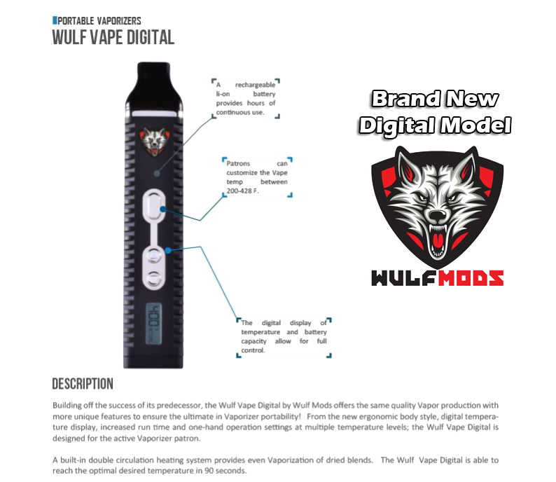 wulf_vape_digital_with_description.png