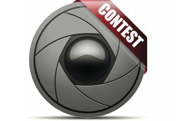 video-contest