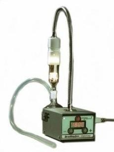 tn-11-aromedvaporizer-1280300281-39-1374854900